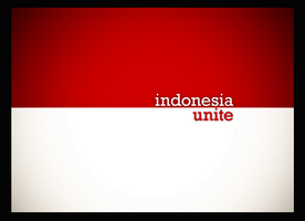 indonesiaunite-hi-s